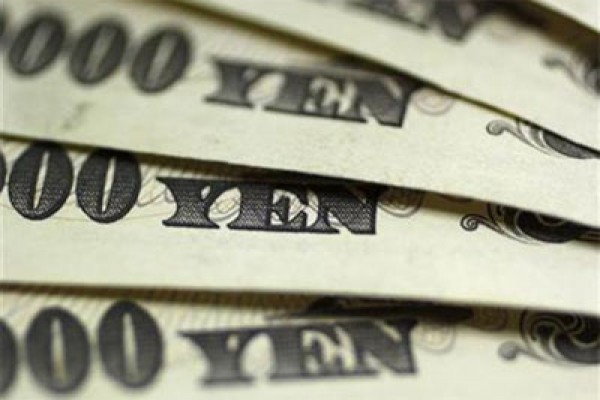 Dolar AS di Tokyo diperdagangkan di paruh tengah 112 Yen