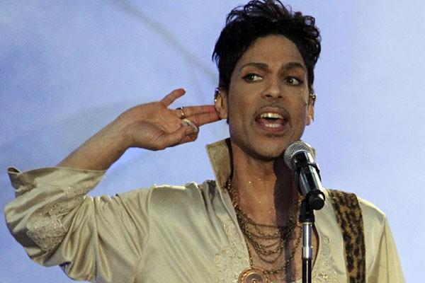 Hakim tetapkan enam saudara Prince sebagai ahli waris