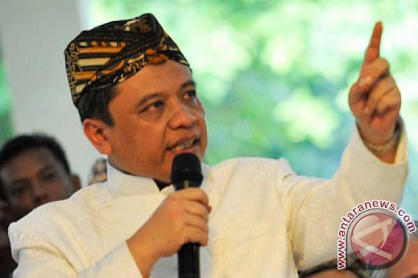 Warga Bisa Saksikan Mini Planetarium Di Cirebon
