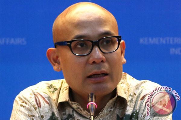Indonesian Embassy examining passports of Kim Jong-nam`s alleged murderers