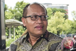 40 persen perusahaan di seluruh Indonesia belum ikut BPJS Ketenagakerjaan