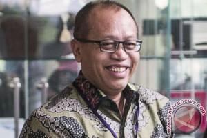 BPJS-TK jadikan CSR untuk perluas kepesertaan informal