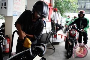 Harga BBM subsidi tetap hingga tiga bulan mendatang