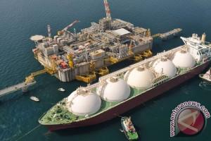 Harga minyak pangkas kerugian akibat kegagalan pembicaraan Doha