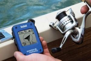 Nelayan di Jepara minta GPS, alat pendeteksi posisi ikan di laut