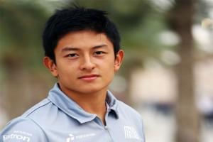 Rio Haryanto tetap ingin berlaga di F1