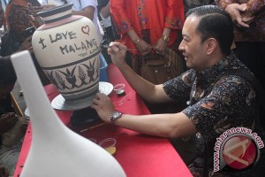 Kota Malang diharapkan mendunia lewat teknologi digital