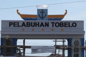 Presiden Jokowi dijadwalkan resmikan pelabuhan di Halmahera Utara