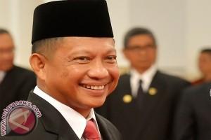 Tito Karnavian sampaikan 11 program prioritas untuk Polri