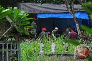 Kompolnas: kepolisian sudah terbuka soal kasus Siyono