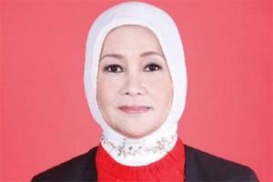 Anggota DPR minta Kemendikbud beberkan sertifikasi guru