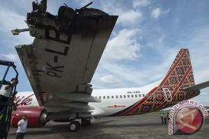 BPPT ciptakan alat pantau hindari kecelakaan pesawat di bandara