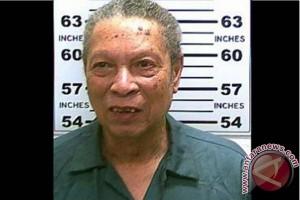 Killer of New York`s Kitty Genovese dies in prison