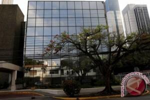 """Panama Papers"", markas besar Mossack Fonseca digaruk polisi"
