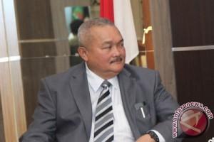 Gubernur Sumsel minta mobil listrik untuk Asian Games
