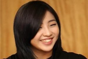 Anggota 2NE1 terkejut Minzy keluar dari grup