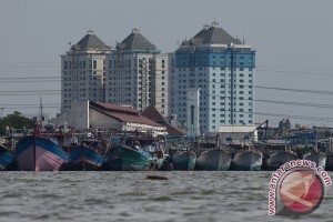 WWF-Indonesia dorong penataan kawasan konservasi perikanan