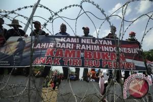 PKS nilai pemerintah kurang perhatikan nelayan dan petani