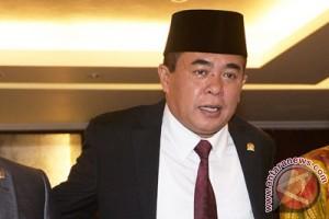 Ketua DPR sampaikan belasungkawa kepada korban longsor
