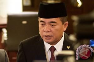 DPR: usulan KY akan dibahas setelah lebaran