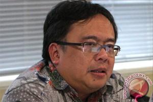 Menkeu: Asia Pasifik berperan besar pembangunan berkelanjutan