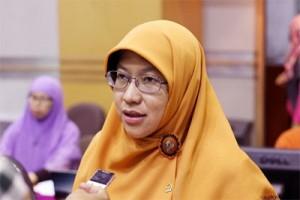 Anggota DPR apresiasi rencana TKD guru madrasah
