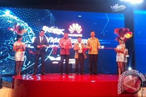 Huawei gelar Big Video Summit pertama di Indonesia
