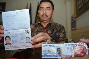 WNA Langgar Keimigrasian