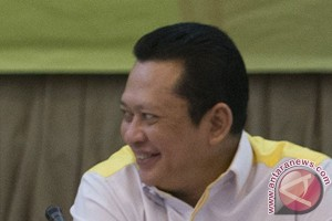 Komisi III DPR desak KPK perbaiki prosedur penyadapan