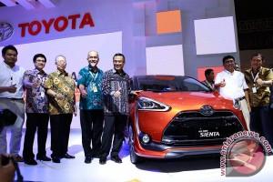 Industri otomotif harus tambah pabrik di Indonesia