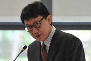 Havas Oegroseno: Indonesia komitmen jadi negara maritim kuat