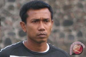 Pelatih Sriwijaya FC sebut penampilan tim menurun