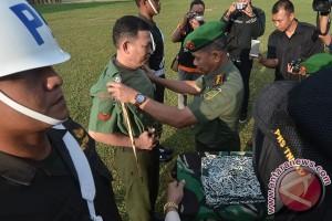 Panglima Kodam XVII/Cenderawasih tegaskan tentara jangan sentuh narkoba