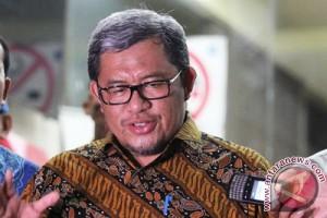 Ahmad Heryawan janji semua venue PON selesai Juni