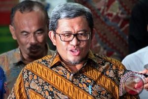 """PKS target """"hattrick"""" di Pilkada Jawa Barat 2018"""