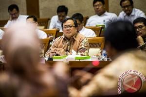 DPR inginkan UU Pengampunan Pajak yang berkualitas