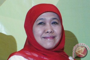 Mensos tegaskan aksi kebangsaan Indonesia bukan tandingan doa bersama 212