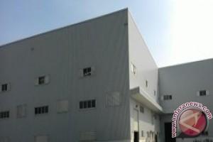 Perkuat kapabilitas produksi materi untuk industri penerbangan, Argosy buka fasilitas manufaktur baru di Taiwan