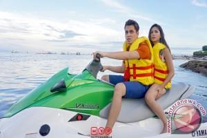 """Tantangan Kevin Julio syuting """"Jomblo Ngenes"""" di Bali"""