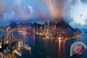 Dek Observasi sky100 Hong Kong Merayakan Hari Jadinya yang ke-5 Dengan Penawaran Khusus bagi Wisatawan