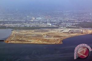 KNTI minta pemulihan lingkungan Teluk Jakarta jadi prioritas