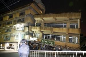 Dua WNI luka-luka akibat gempa susulan di Jepang