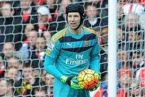 Cech minta Arsenal jangan remehkan Liga Europa