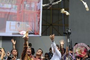 Deklarasi Kerukunan Beragama