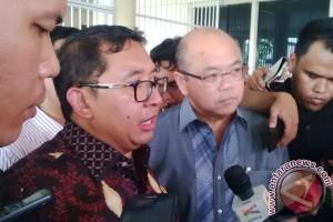DPR dan BPK bahas audit Sumber Waras