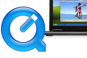 "Apple hentikan ""update"", Trend Micro anjurkan ""uninstall"" QuickTime"