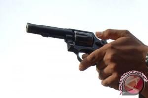 Polisi tangkap penembak siswi SMK di Cirebon