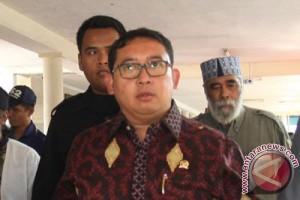 Fadli Zon bicara soal cara yang benar dalam memilih menteri