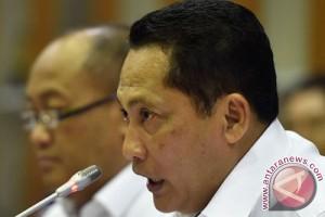 Budi Waseso: rehabilitasi narkoba harus distandarisasi agar tak terkesan asal-asalan