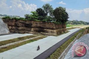 Waskita gunakan dana talangan bangun tol Batang-Semarang